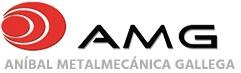 AMG Metalmecánica Gallega